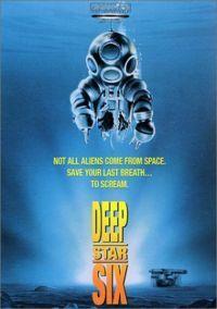 Bild Deep Star Six
