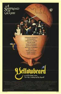image Yellowbeard