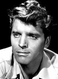 Bild Burt Lancaster