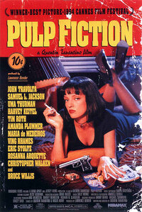 Bild Pulp Fiction