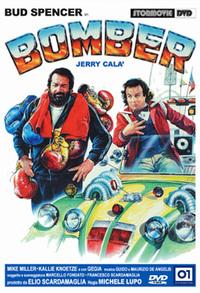 Bild Bomber