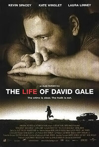 Bild The Life of David Gale