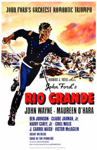 Bild Rio Grande