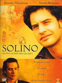 Bild Solino