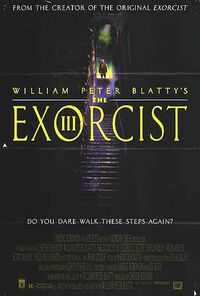 Bild The Exorcist III