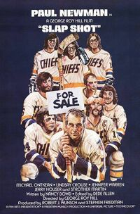 Bild Slap Shot