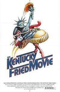 Bild The Kentucky Fried Movie