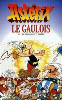Bild Astérix le Gaulois