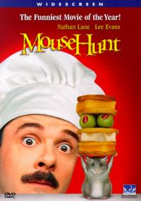 image Mousehunt