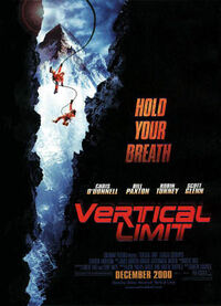 Bild Vertical Limit
