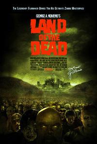 Bild Land of the Dead