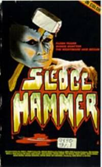 Bild Sledgehammer