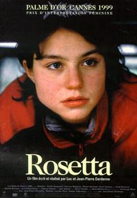 Bild Rosetta