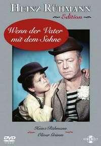 Bild Wenn der Vater mit dem Sohne