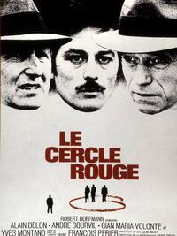 Bild Le Cercle rouge