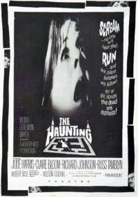 Bild The Haunting