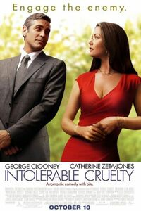 Bild Intolerable Cruelty