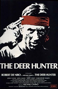 Bild The Deer Hunter