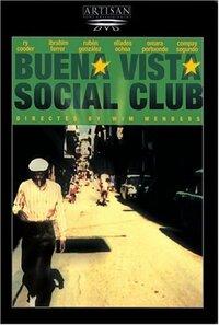 Bild Buena Vista Social Club