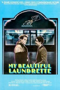Bild My Beautiful Laundrette
