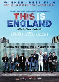 Bild This Is England
