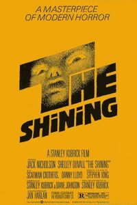 Bild The Shining
