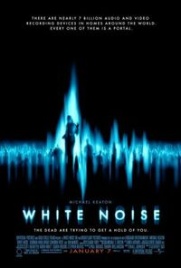 Bild White Noise