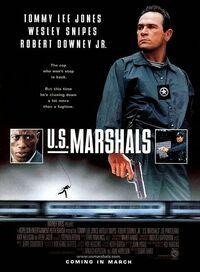 Bild U.S. Marshals
