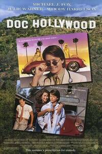 Bild Doc Hollywood