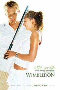Bild Wimbledon