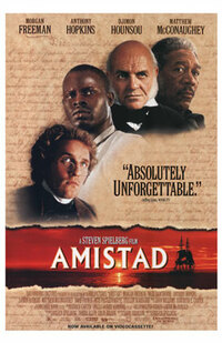 image Amistad