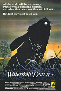 Bild Watership Down