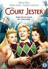 Imagen The Court Jester