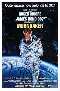 image Moonraker