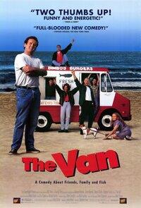 Bild The Van