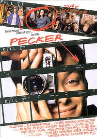 Bild Pecker