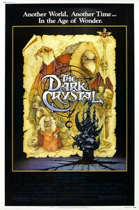 image The Dark Crystal