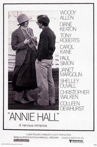 Bild Annie Hall