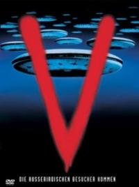 image V