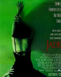 Bild Jade