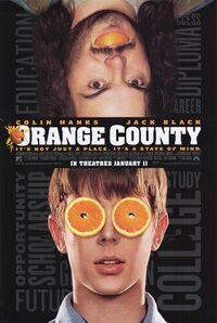Bild Orange County