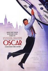 Bild Oscar