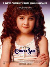 Bild Curly Sue
