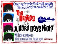 Bild A Hard Day's Night
