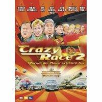 Bild Crazy Race 2 – Warum die Mauer wirklich fiel