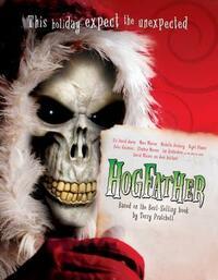 Bild Hogfather