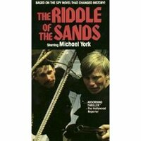 Bild The Riddle of the Sands
