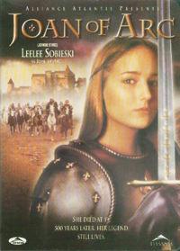 Bild Joan of Arc