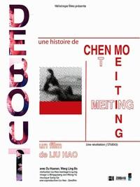 Bild Chen Mo he Meiting