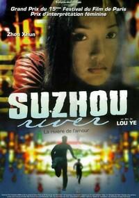 Bild Suzhou He